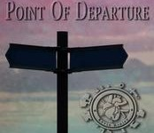 PointOfDeparture