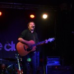 The Cluny: Kevin - (CC) BY